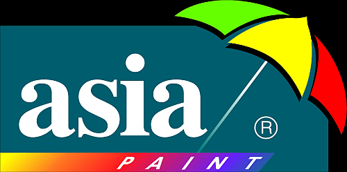Asia Paint Singapore