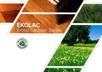 Color Card - Ekolac-page-001