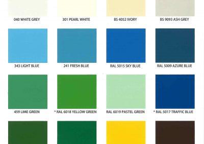 Color-Card-PU-522-02
