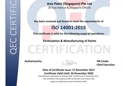 ISO 14001.2015 Certificate-page-001