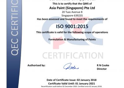 ISO 9001.2015 Certificate-page-001